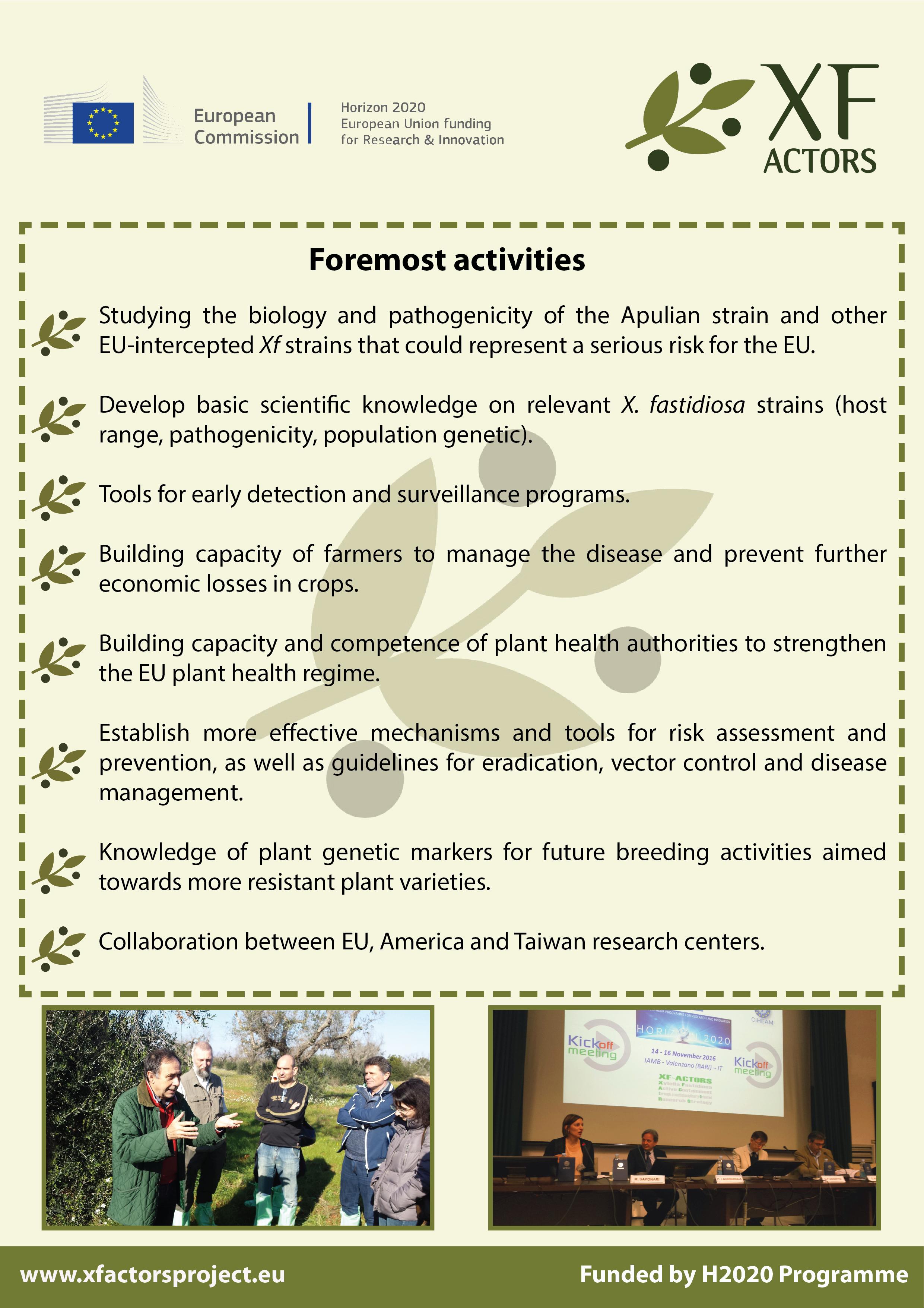 Factsheet 3