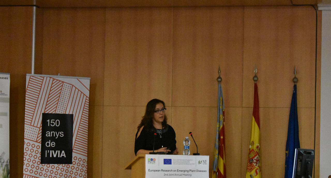 B.-Landa,-CSIC,-Spain