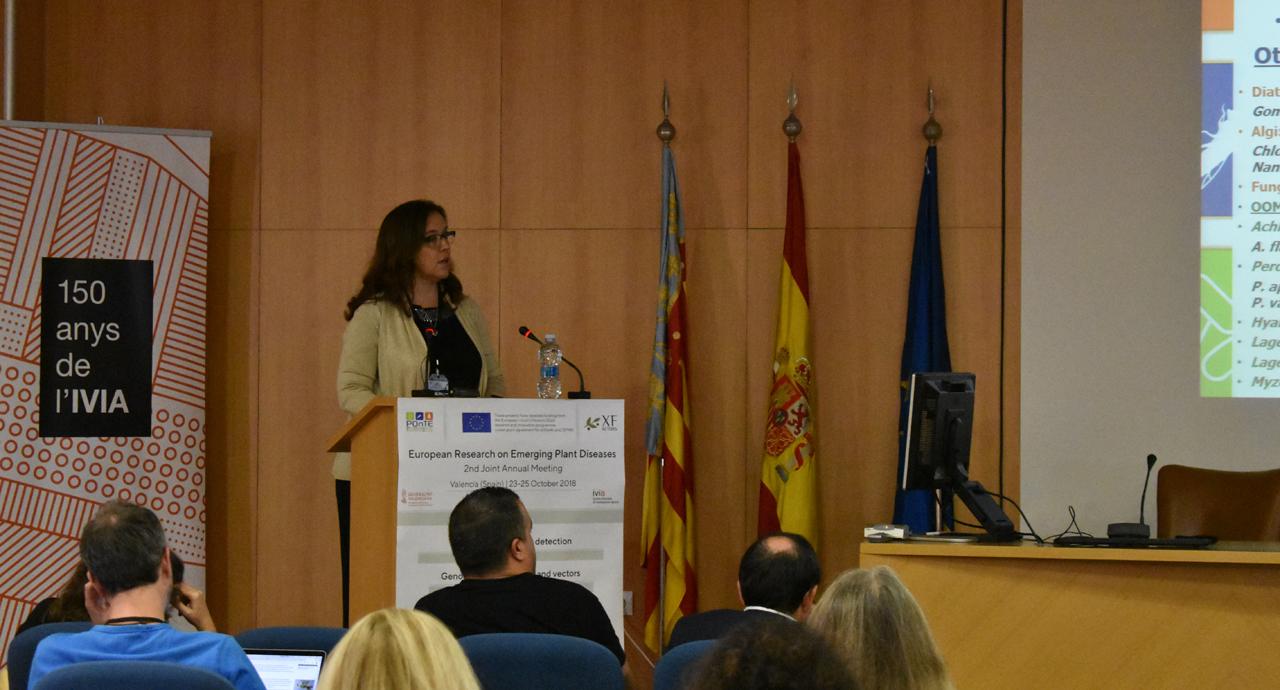 B.-Landa,-CSIC,-Spain)(2)