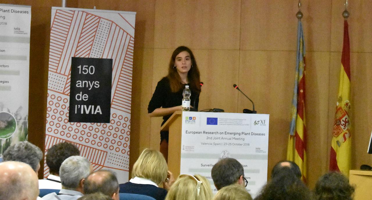 Clara-Lago,-CSIC-Spain(7)