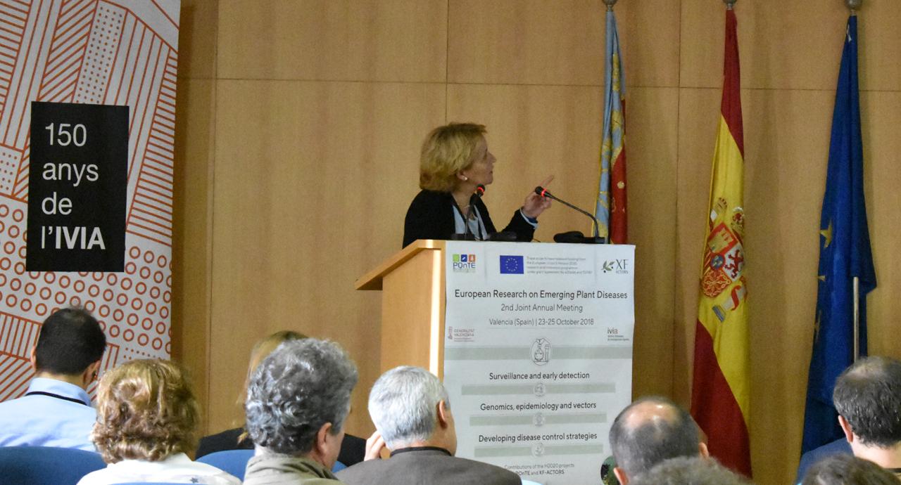 E.-Marco-Noales,-IVIA,-Spain(3)