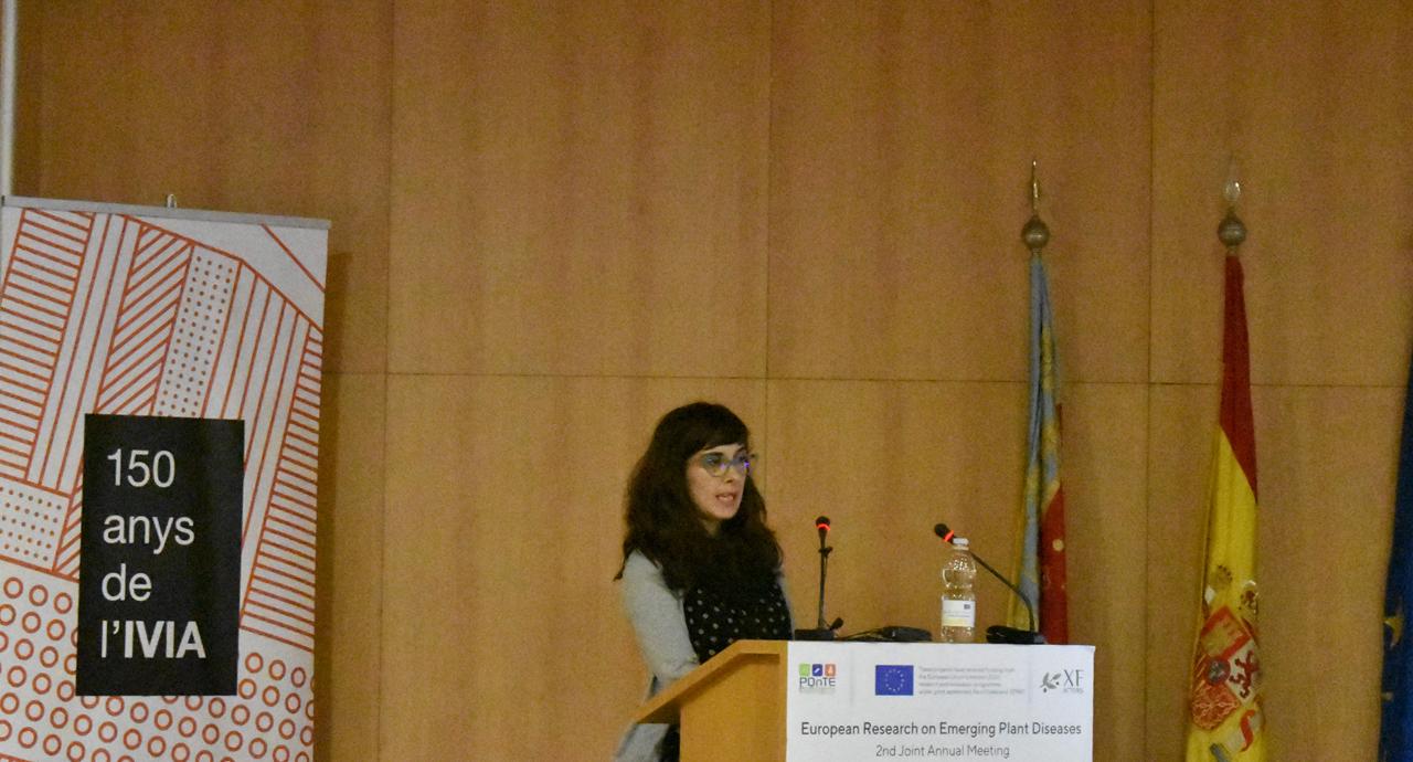 M.Morente,CSIC-Spain(2)