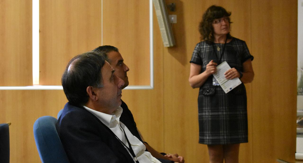 donato_boscia_CNR_xyella_conference
