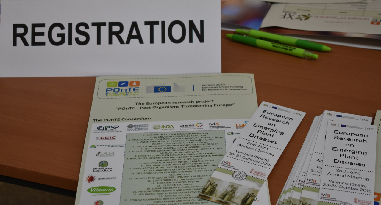 european_research_plant_disease_registration_valencia