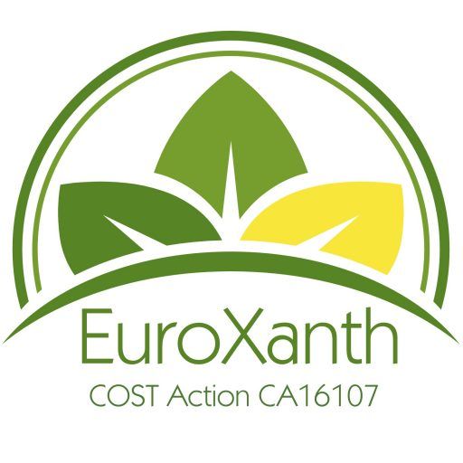 COST Action CA16107 EuroXanth