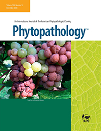 Differential susceptibility of Xylella fastidiosa strains to synthetic bactericidal peptides