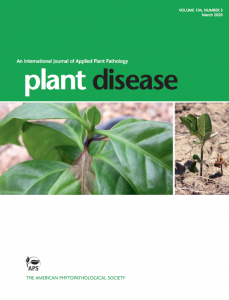 Copper Supplementation in Watering Solution Reaches the Xylem But Does Not Protect Tobacco Plants Against Xylella fastidiosa Infection