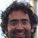 Profile picture of Lorenzo León