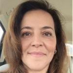 Profile picture of BLANCA B. LANDA