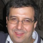 Profile picture of José Alberto Pereira